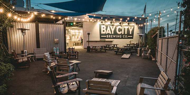 http://baycitybrewingco.com.review.mindgruve.com/wp-content/uploads/2019/02/bay-city-point-loma_2x.jpg