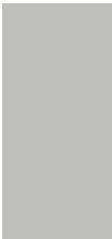 http://baycitybrewingco.com.review.mindgruve.com/wp-content/uploads/2019/02/independence_seal_inverse_2x.png