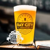 bay-city-pale-ale-wins-gold
