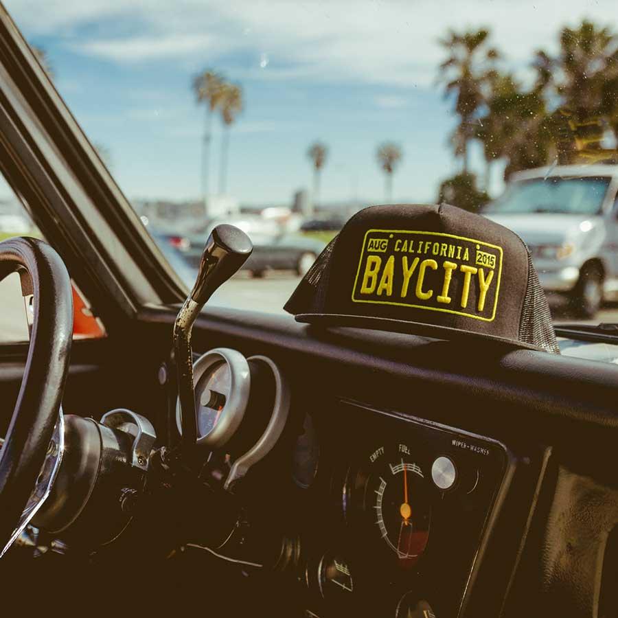 http://baycitybrewingco.com.review.mindgruve.com/wp-content/uploads/2020/02/900-4.jpg