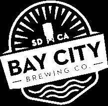 Bay City Brewing Co